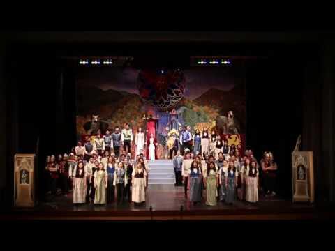 Download Senior SING! 2017- Stuyvesant High School