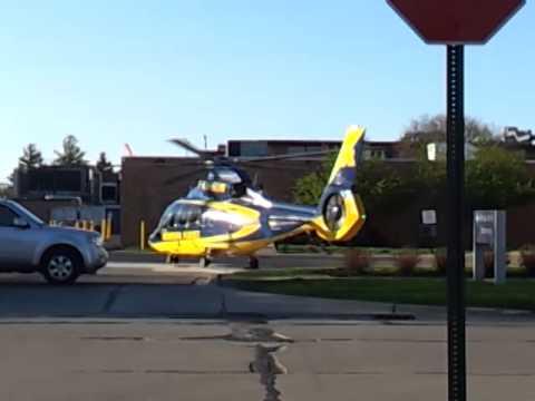 Download University Of Michigan Survival Flight