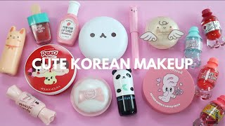 Top 15 Cute Korean Beauty Products and What to Buy from YesStyle