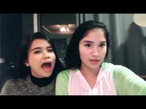 Woy Udah Pada Ngopi Belum!! -VIRAL Video