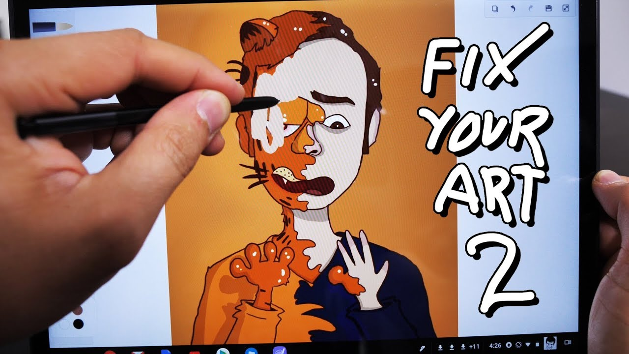 fix-your-art-2-yiay-432