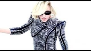 Madonna- Celebration ....new 2009 hd