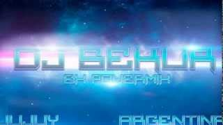 MALUMA-MEGAMIX ENGANCHADO DJ SEKUR Mix