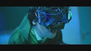 天才少年利用VR虚拟技术侵犯女同学,最后走上一条不归路!