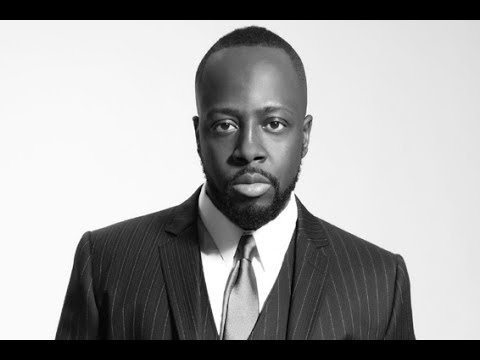 Unsung Season 11 Review Wyclef Jean
