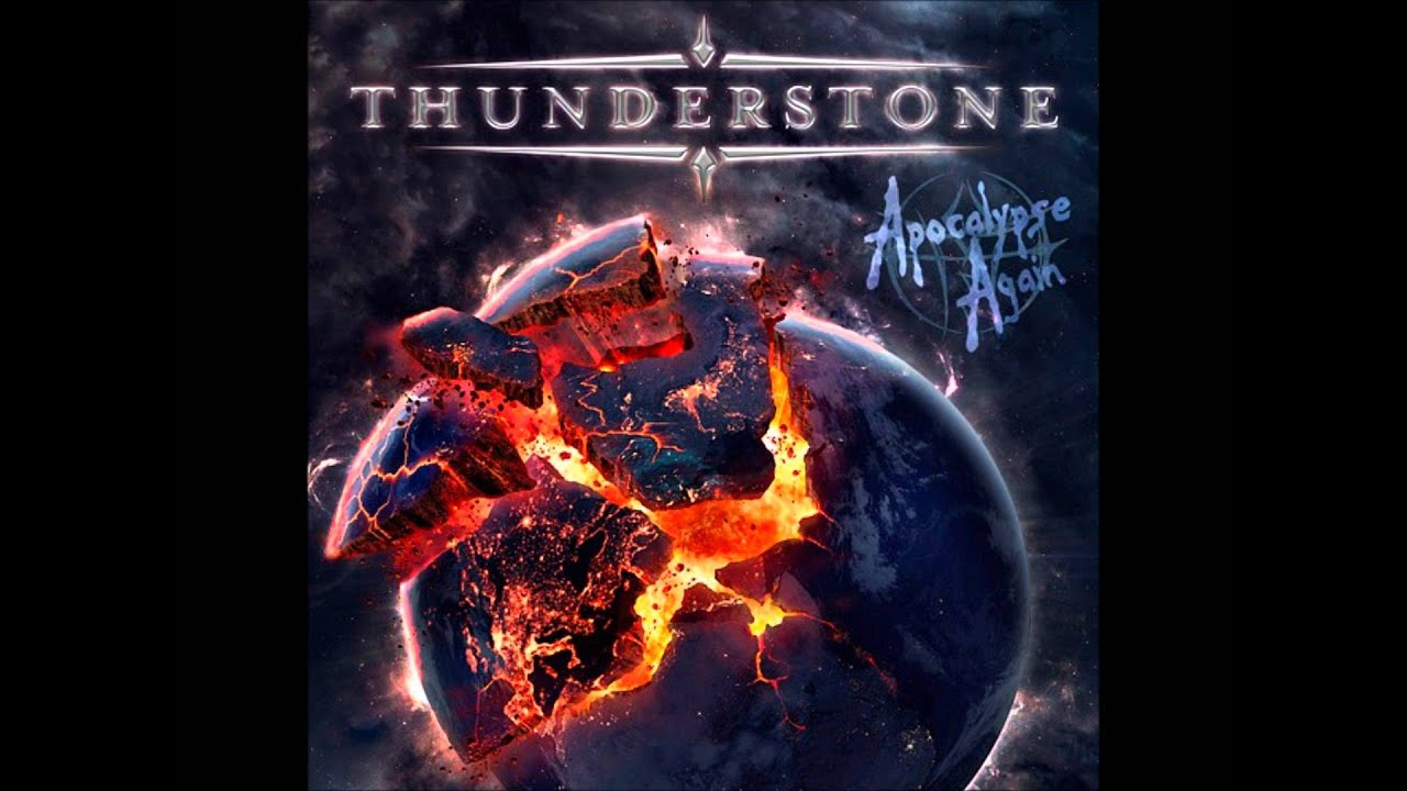 thunderstone-days-of-our-lives-marcapasos