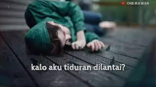 Video Status Whatsapp 30 Detik Jadilah Aku Sebentar Saja Story wa caption sedih terbaru