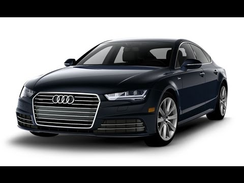 NEW PUNJABI SONG AUDI CAR LATEST PUNJABI SONG YouTube - Audi car song