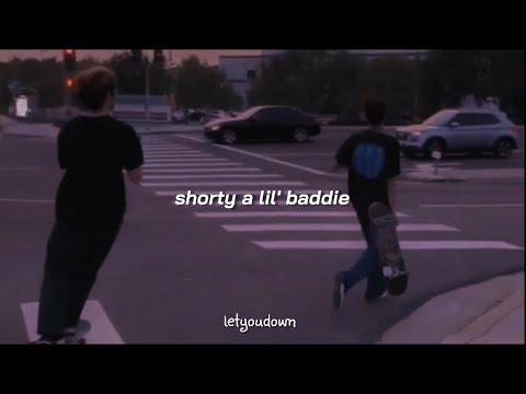 Pop Smoke ft. Lil Tjay, mood swings (slowed + reverb)