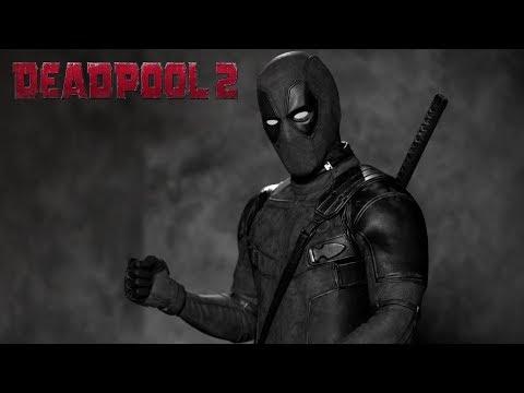 Deadpool No. 2   20th Century FOX