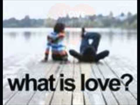 what is love reloaded
