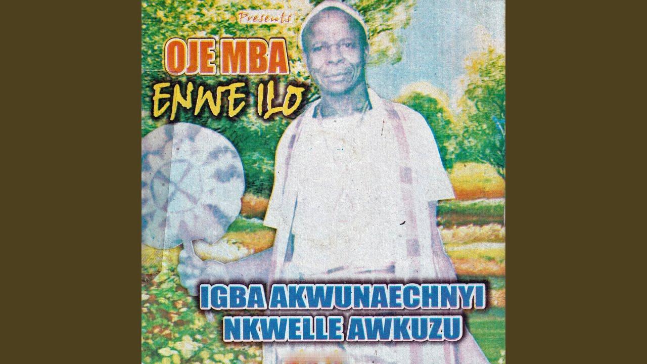 Download Igba Owuwa