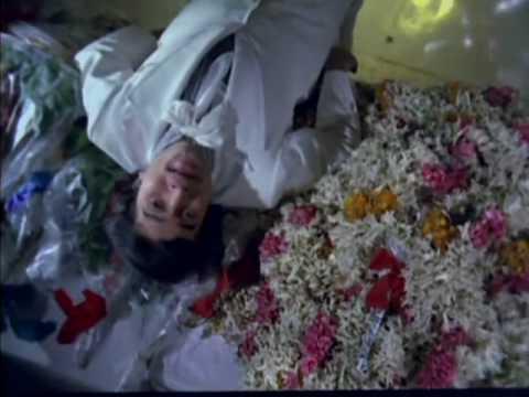Prem Nagar - Bye bye miss goodnight kal phir milenge