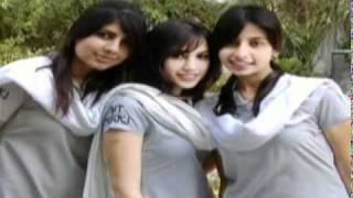 india new hot songs 2011 by ALI NASIR KHAN