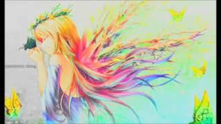 Nightcore - Party in the U.S.A - Miley Cyrus