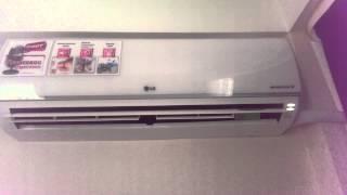 Голосовое управление кондиционер от LG(, 2014-06-27T16:19:43.000Z)