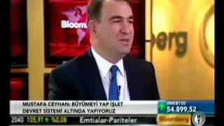 Bloomberg Tv _ Mustafa Ceyhan _ 02 Aralık 2011.flv