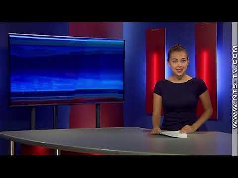 16.09.2018 Ситуация в медицине Севастополя близка к катастрофической
