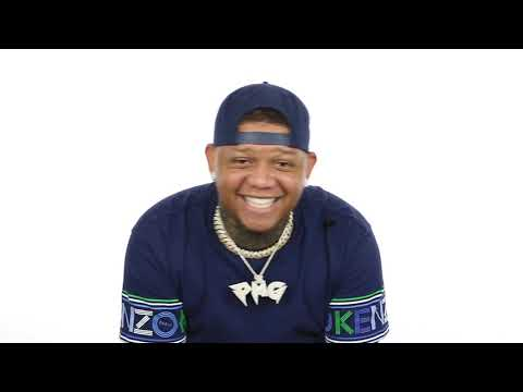 When Does A Rapper Need A Manager? Yella Beezy Gets Honest Here