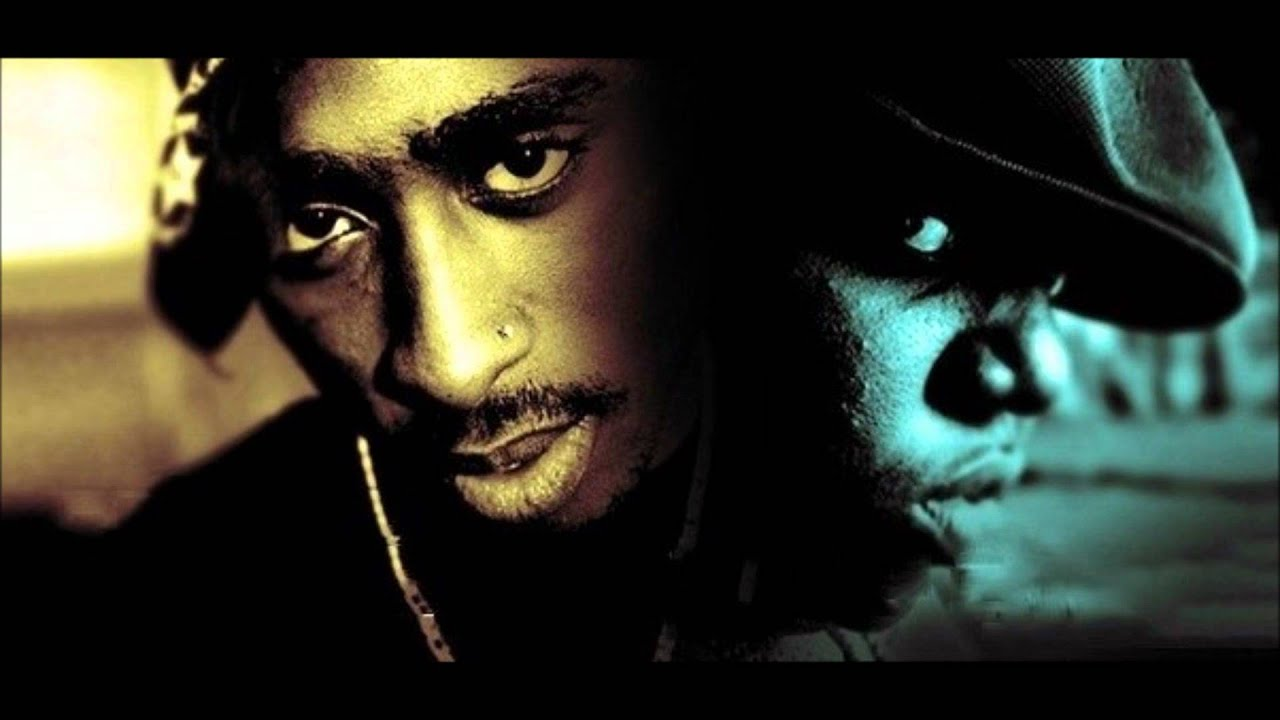 Nas Quotes Wallpaper New 2013 2pac Ft Biggie Life Youtube