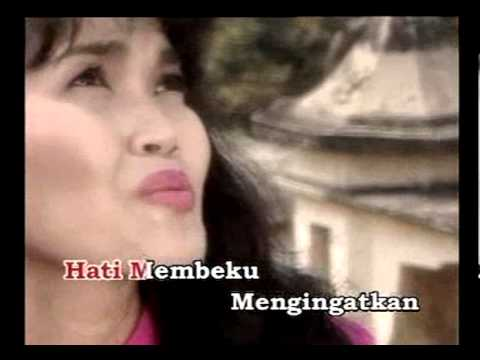 5. 53 mb) download lagu indra adhari janji manismu mp3.