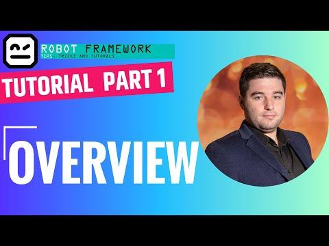 complete-robot-framework-tutorial-part-1---overview