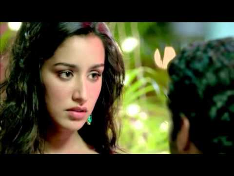Tum hi ho ENGLISH version (you're the one) by Tahsin ahmed OFFICIAL VIDEO