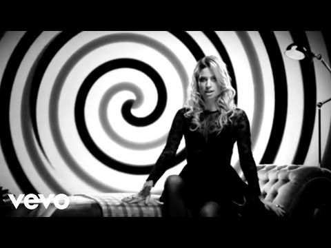 Gin Wigmore  Black Sheep