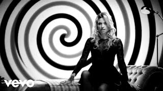 Gin Wigmore - Black Sheep (Official Video)