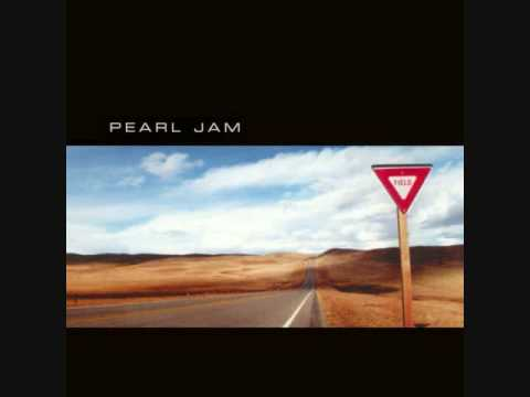 Pearl Jam- Faithfull #02