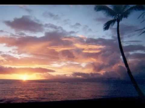 04 - All My Love - Big Ben Hawaiian Band