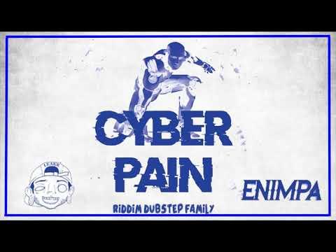 Enimpa X Leakr - Cyber Pain