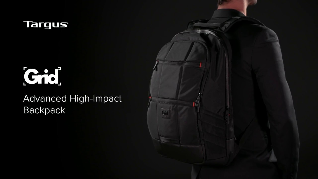 Targus drifter backpack/rucksack best for work, students and gaming, fits most laptops. Targus. What other items do customers buy after viewing this item?