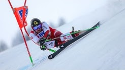 Skiweltcup: Parallel-RTL der Herren in Alta Badia