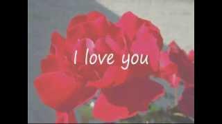 Ararat - Ich liebe Dich (lyrics English)