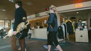 Rundvandring på Karlstads universitet thumbnail
