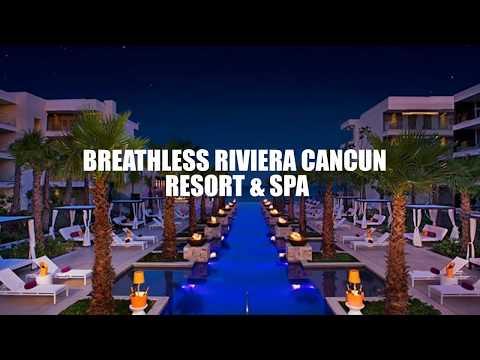 breathless-riviera-cancun-resort-&-spa-2018