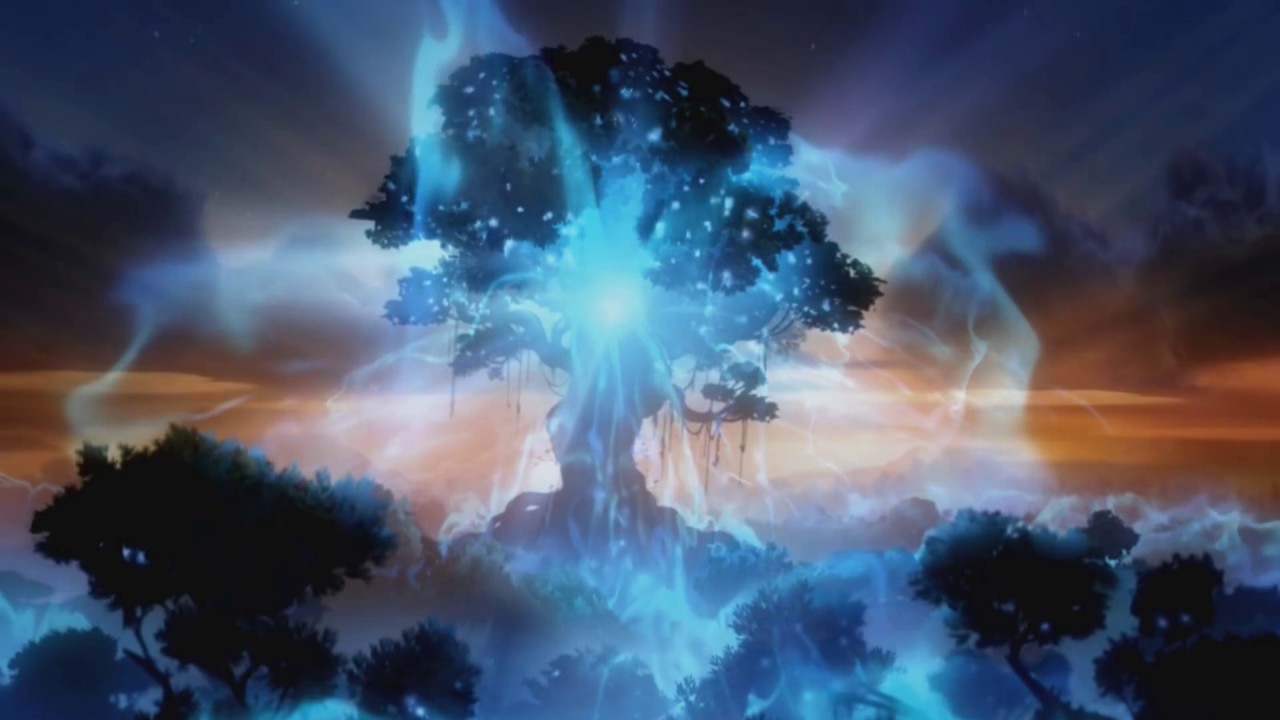 Ori And The Blind Forest Ost 10 Kuros Tale I Her