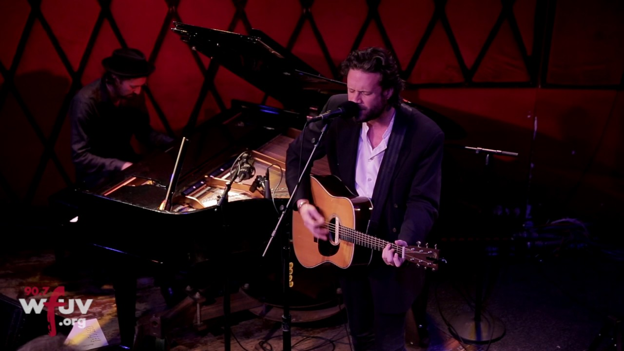 father-john-misty-total-entertainment-forever-live-at-rockwood-music-hall-wfuv-public-radio