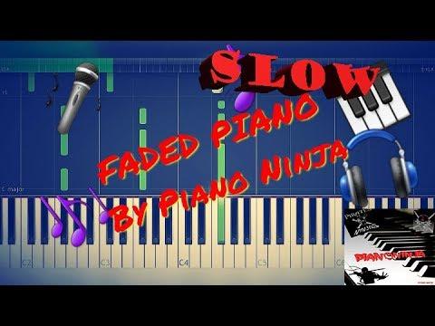 alan-walker---faded--slow--easy-piano-tutorial-by-piano-ninja-(synthesia)