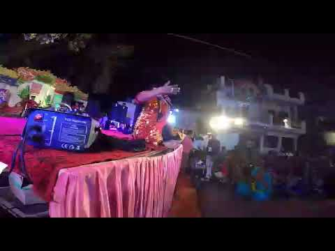 Happy Birthday to you Veer Bajrangbali/Manish Agrwal/' moni'