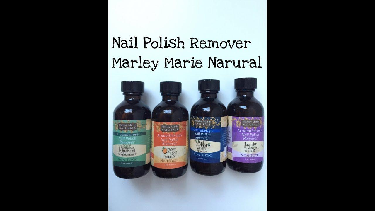 Is Zoya Nail Polish Remover Non Toxic - Best Nail 2018