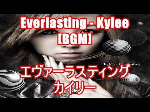 Everlasting - Kylee[BGM]エヴァーラスティング - カイリー 機動戦士ガンダムUC episode 2 赤い彗星 エンディング ▶4:30