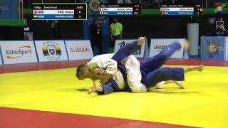women judo newaza 17