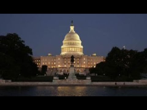Rep. Paulsen on GOP tax reform: First $24K tax free