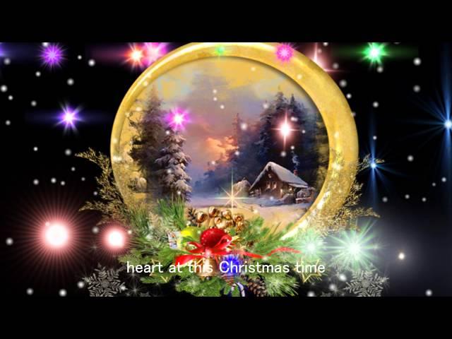 """ A GIFT OF CHRISTMAS ""   PREFIX"