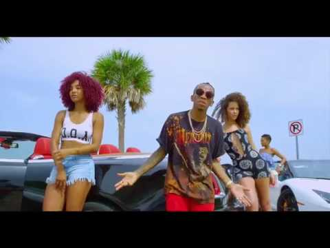Tekno   Go Official Video