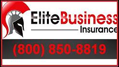 Auto Repair Shop Insurance Average Cost - Auto Repair Shop Insurance Average Cost Explained