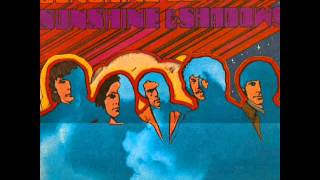 Springtime Meadows - The Sunshine Company (1968)