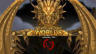 aqw void highlord challenge quest reviews